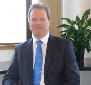 Andrew Pearson - Somerset Smith Partners