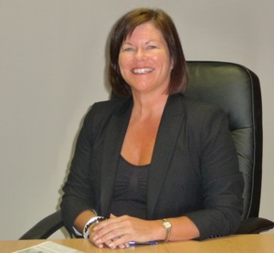 Somerset Smith Partners - Jackie Little - Financial Advisor