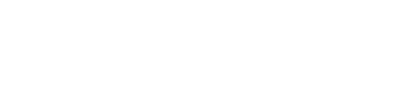 Somerset Smith Partners Logo