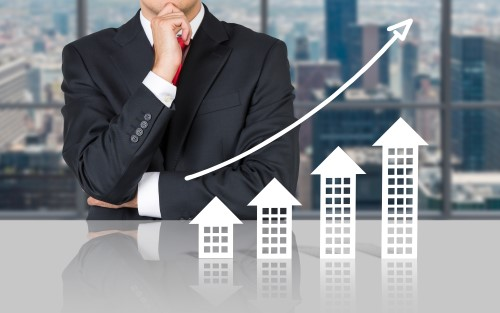 Investing in Property Somerset Smith Partners